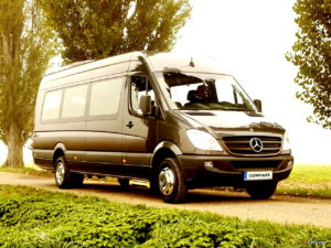 mercedes-benz_sprinter_2006_
